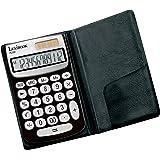 Lexibook PLC30 - Microcalculadora de bolsillo