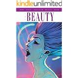 The Beauty Vol. 2