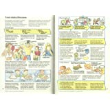 The Usborne Book of Food Fitness and Health: You and Your Fitness and Health / You and Your Food