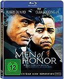 Men of Honor [Blu-ray]
