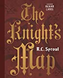 The Knight's Map