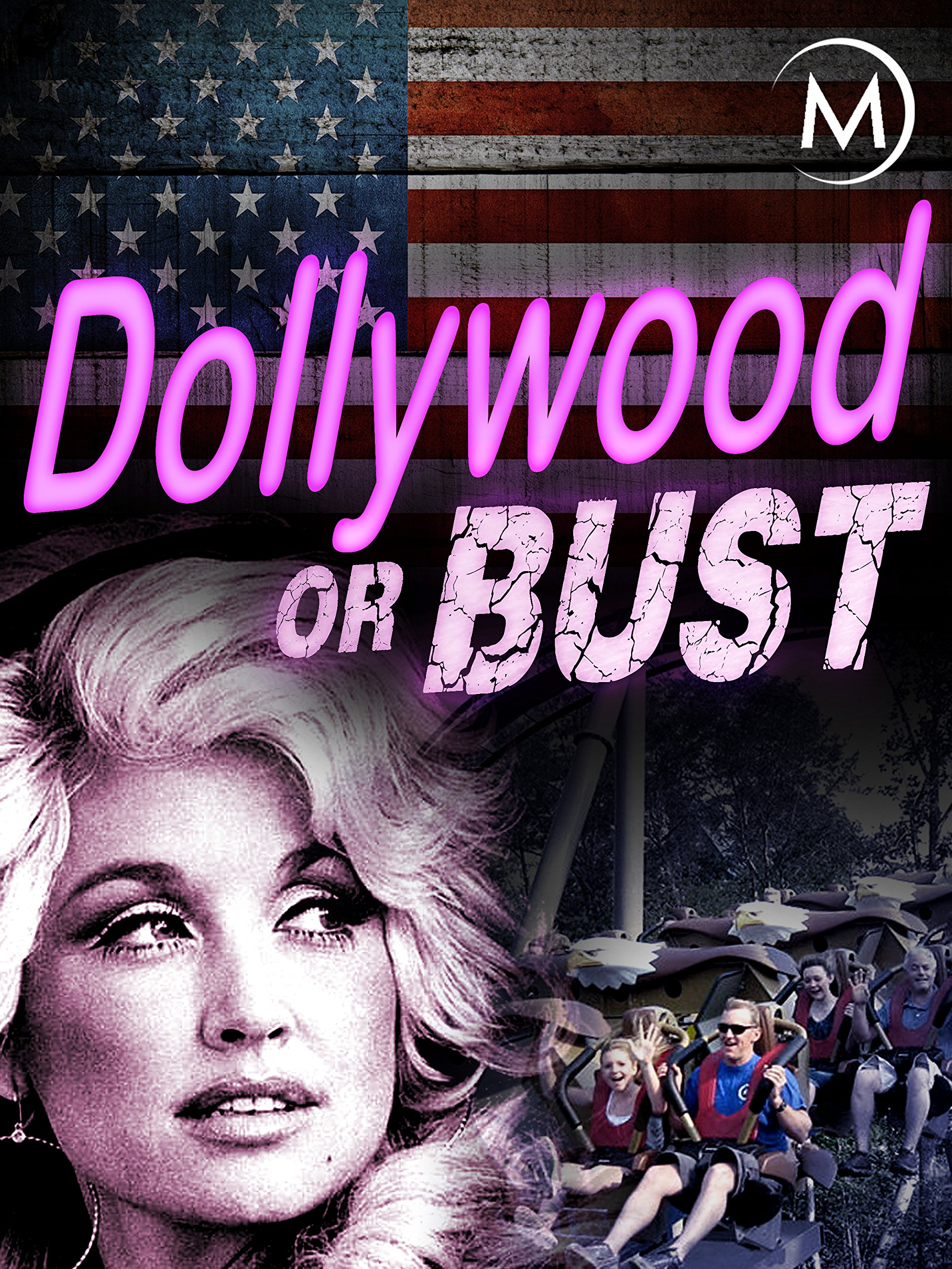 Watch Dollywood Or Bust Prime Video