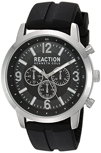 e7aecc2a38c7 Reloj - Kenneth Cole - para - 10030929  Amazon.es  Relojes