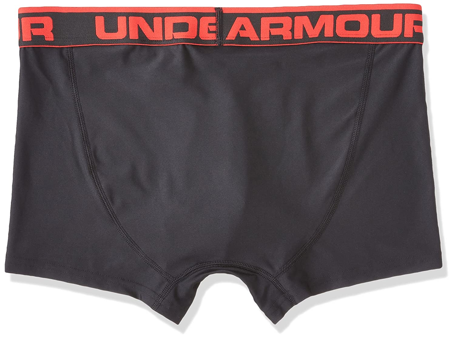 Under Armour The Original 3 Boxerjock Boxers, Hombre: Amazon.es: Deportes y aire libre