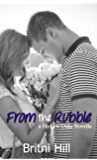 From the Rubble (Hollow Oaks Book 2)