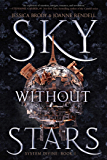 Sky Without Stars (System Divine Book 1)