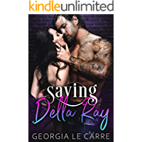 Saving Della Ray