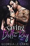 Saving Della Ray (English Edition)