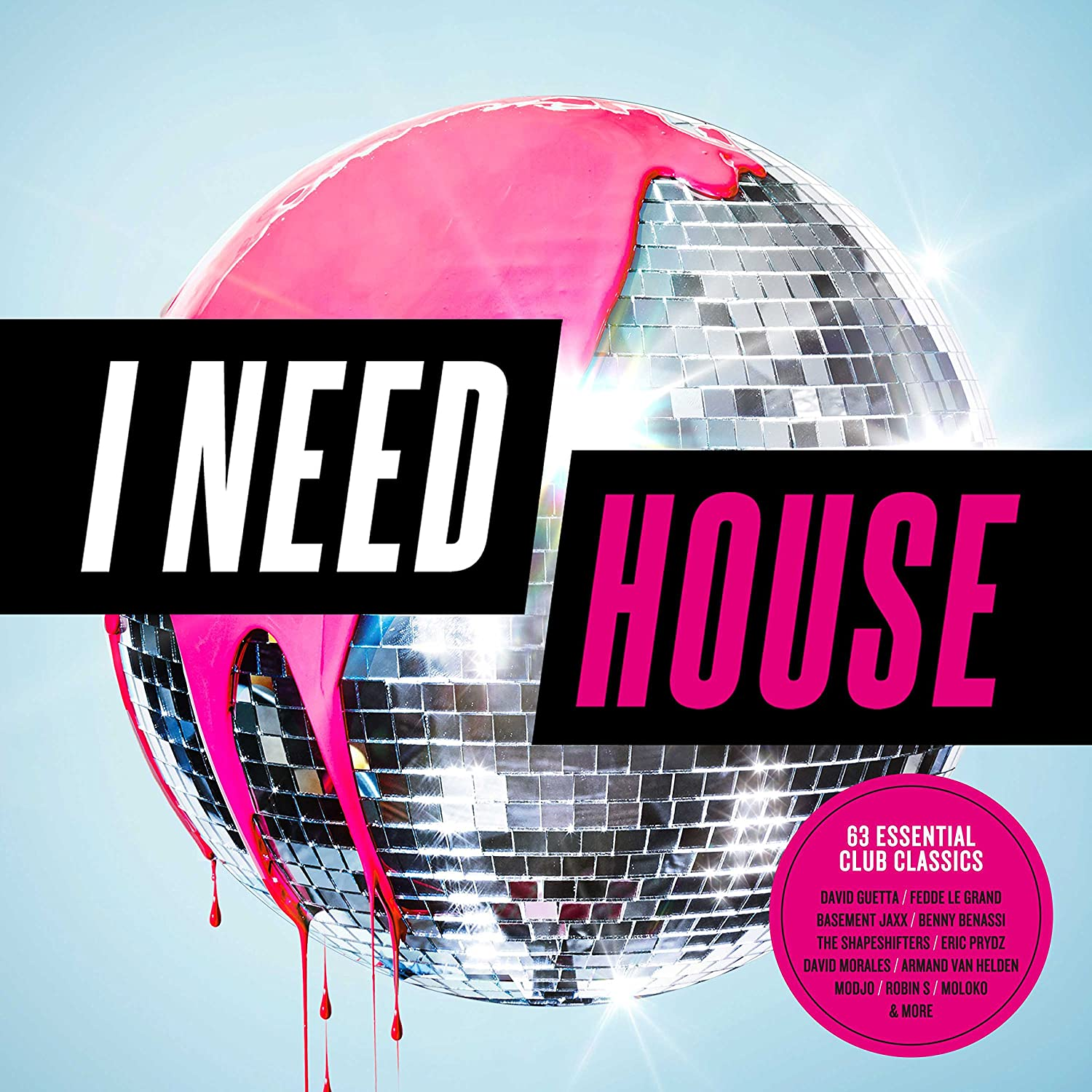 Ranking Max 45% OFF TOP8 I Need Various House