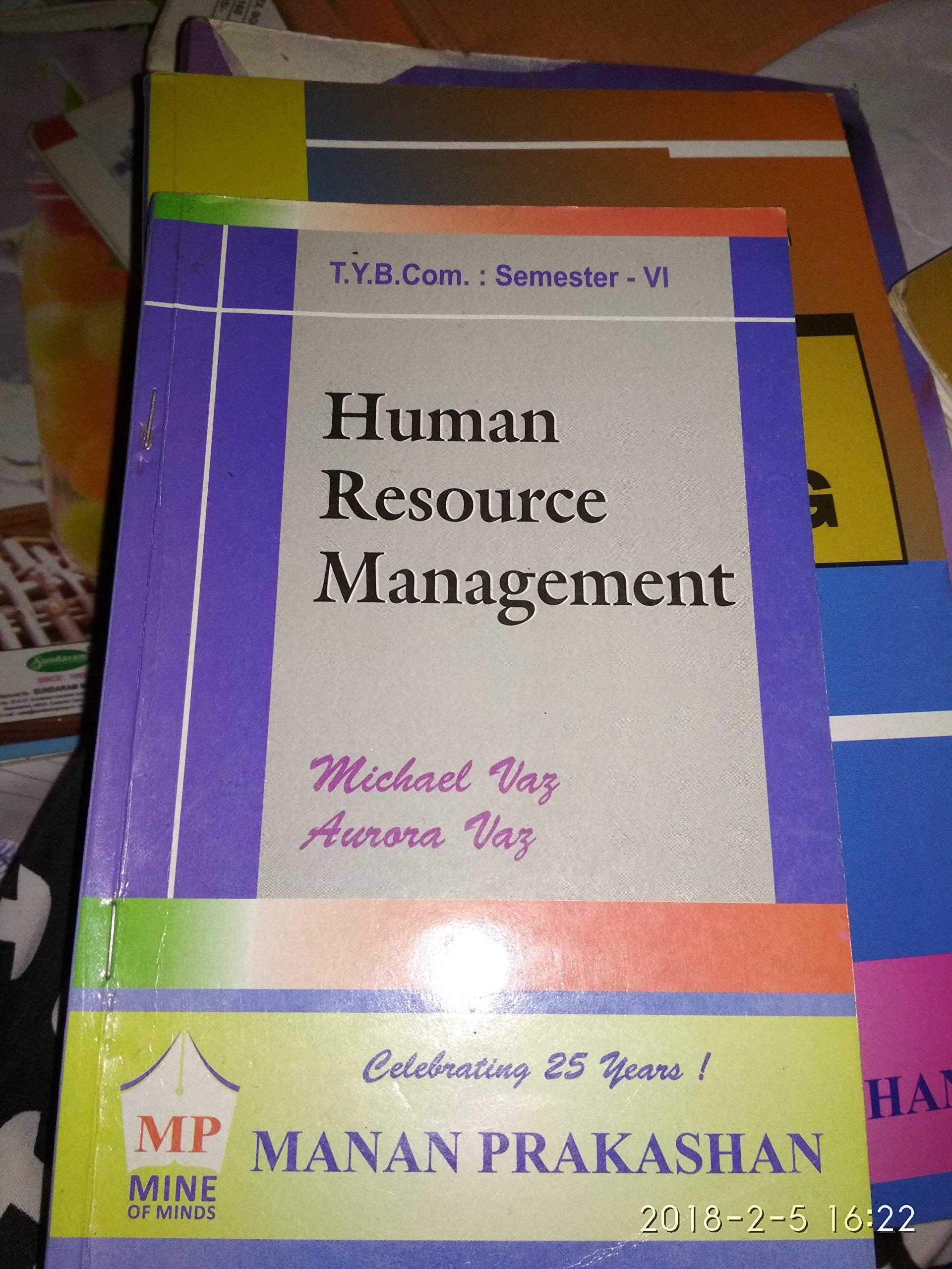 MANAN PRAKASHAN BOOKS TYBCOM PDF