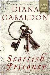 The Scottish Prisoner: A Novel (Lord John Grey Book 4) Kindle Edition