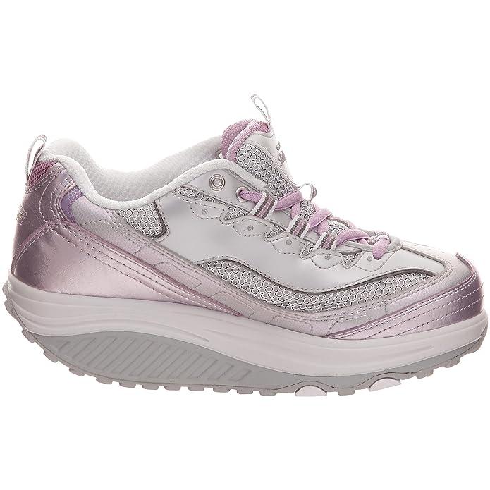 Skechers Shape Ups-Stability - Zapatillas de Deporte para Mujer ...