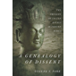 A Genealogy of Dissent: The Progeny of Fallen Royals in Chosŏn Korea