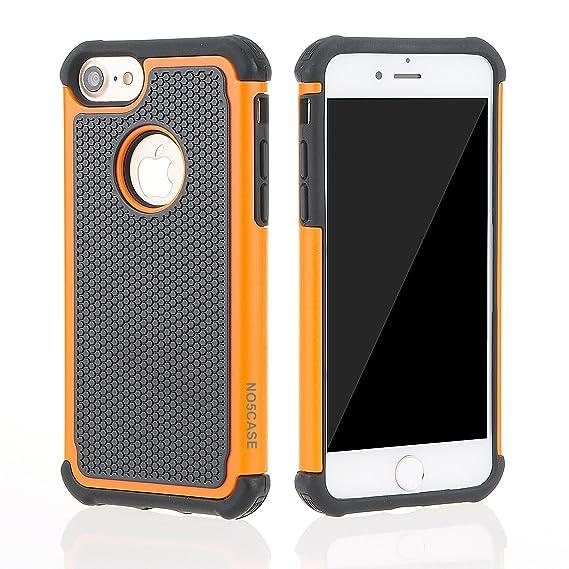 drop resistant iphone 8 case