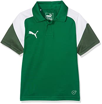 8cdfee8d8cc3 Puma Esito  Amazon.co.uk  Sports   Outdoors