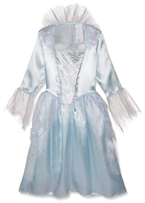 hasta un 70% de descuento Disguise Fairy Godmother Movie Classic Classic Classic Small (4-6x)  mejor servicio