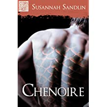 Chenoire (A Short Story)