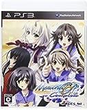 メモリーズオフ6 Complete (通常版) - PS3