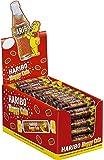 Haribo Cola-Roulette 50 Rollen, 1er Pack (1 x 1.25 kg)