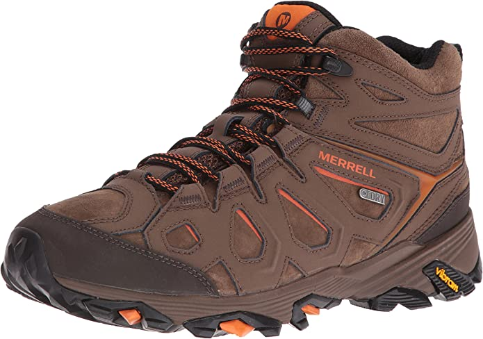 kangri ltr hiking shoes Hiking Boots