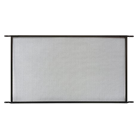 Prime-Line Products PL 15942 Patio Sliding Screen Door Grille 48 In.