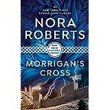 Morrigan's Cross (Circle Trilogy Book 1)