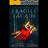 Fragile Facade (Blind Barriers Trilogy Book 1)