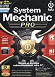 System Mechanic pro 12