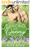 Dancing With Danny (Royally Gay Book 1)