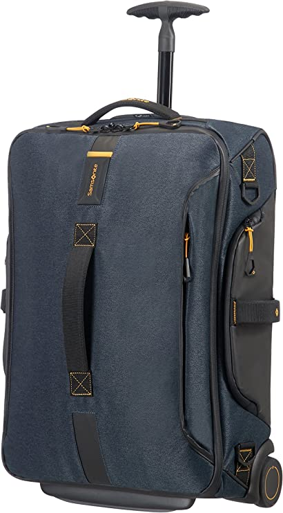 Bagages Housses et coques G star G Star Raw Denim Case For