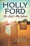 The Last McAdam