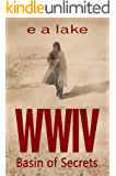 WWIV - Basin of Secrets