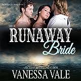 Their Runaway Bride: A Prequel: Bridgewater Menage