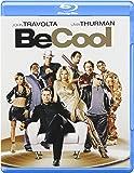Be Cool [Blu-ray]