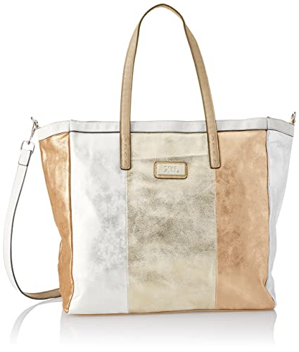 Womens 85957 Shopper Xti mLYHrmSHP