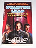 Quantum Leap: Knights of the Morningstar