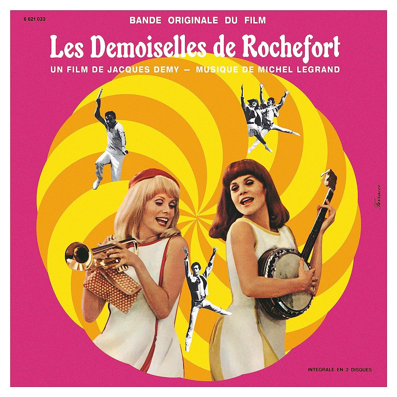 Site French Dove French Femeia care cauta omul Ile France