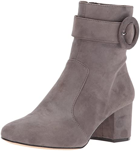 Nine West Women's Quilby Suede...