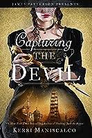 Capturing The Devil (Stalking Jack The Ripper