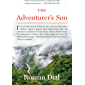 The Adventurer's Son: A Memoir (English Edition)