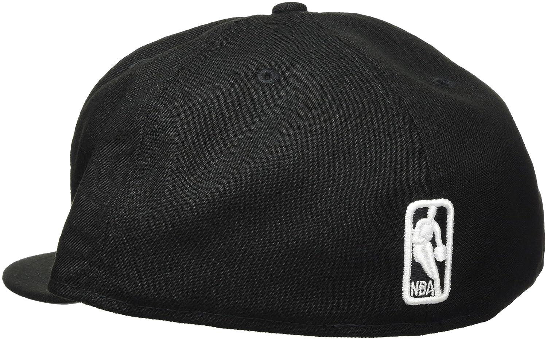 New Era Mens League Basic Fit2 Golwar Cap