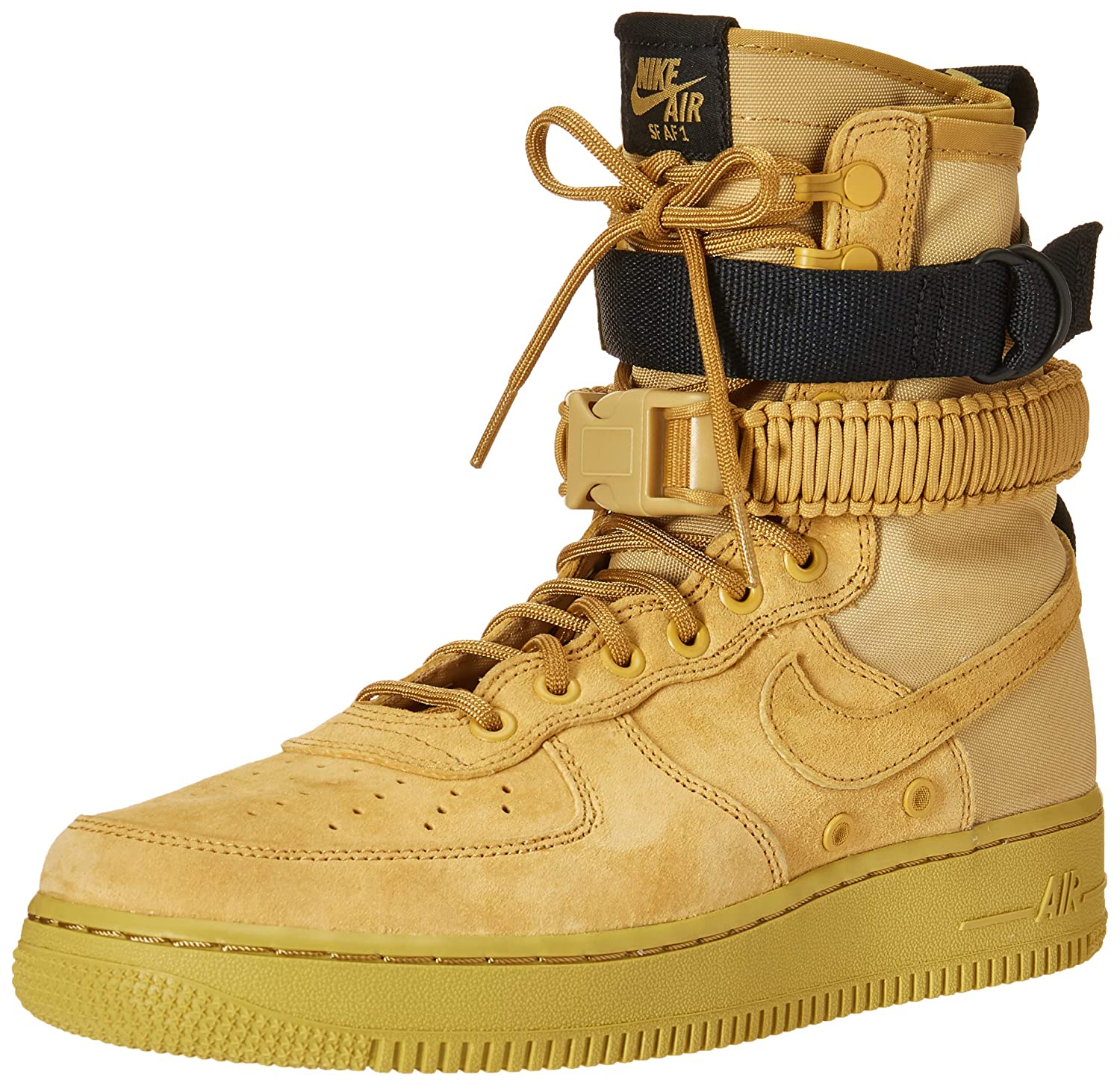 - Nike - SF Air Force 1