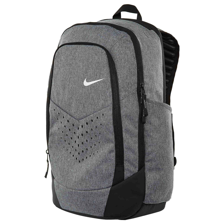 2ba78e6b9173 Nike Vapor Energy - Backpack