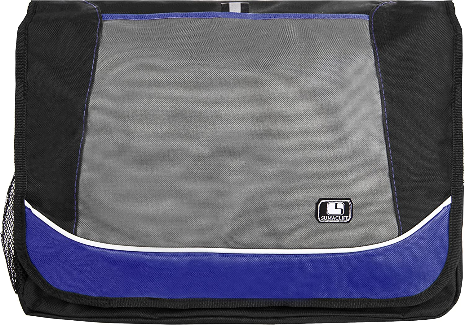 Classic Messenger Shoulder Bag for Acer Aspire, Chromebook, Nitro, Spin, Swift