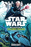 Star Wars Abenteuer im Wilden Raum 5: Die Kälte