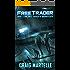 The Free Trader of Warren Deep (Free Trader Series Book 1)