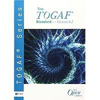 The TOGAF ® Standard, Version 9.2 (TOGAF series, Band 1)