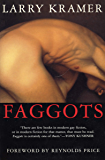Faggots (Books That Changed the World)