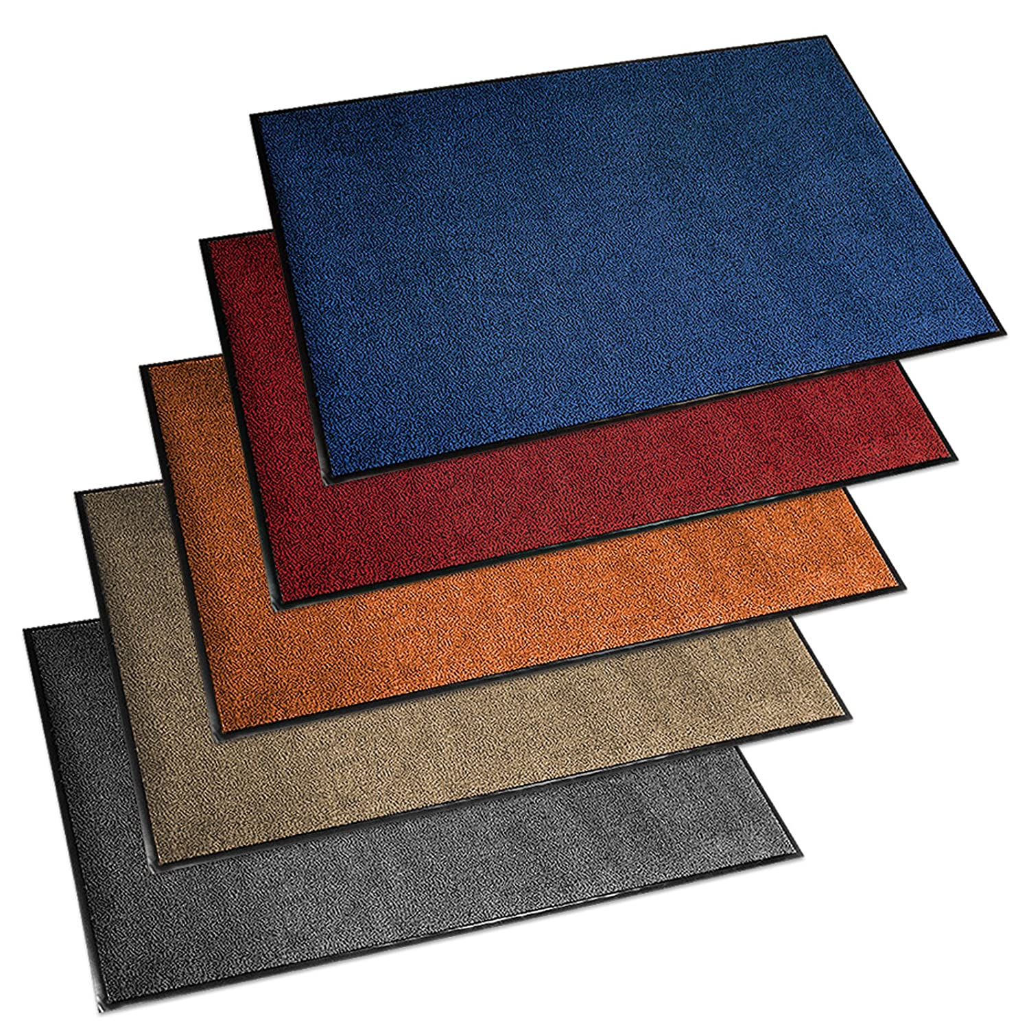 Paillassons for Tapis entree exterieur