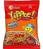 Yippee Magic Masala Noodles, 120 g